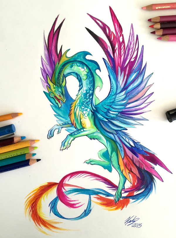 132__hummingbird_dragon_by_lucky978