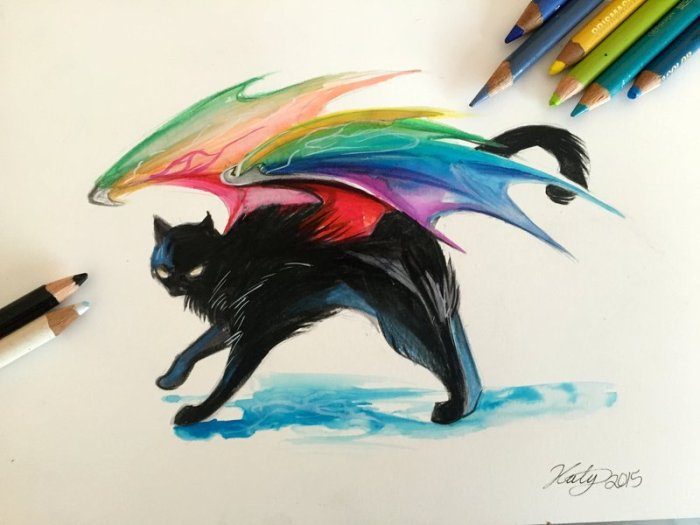 183__black_rainbow_kitty_by_lucky978