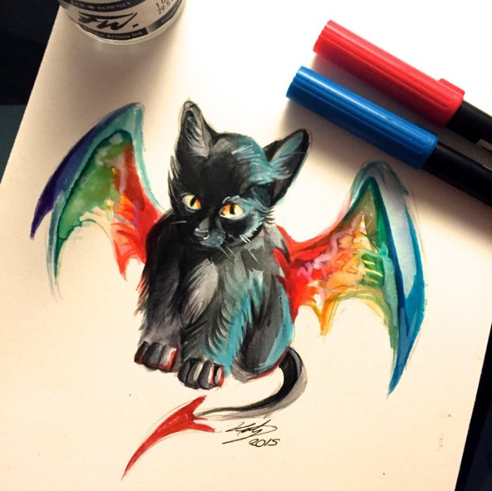 20__kitty_dragon_by_lucky978