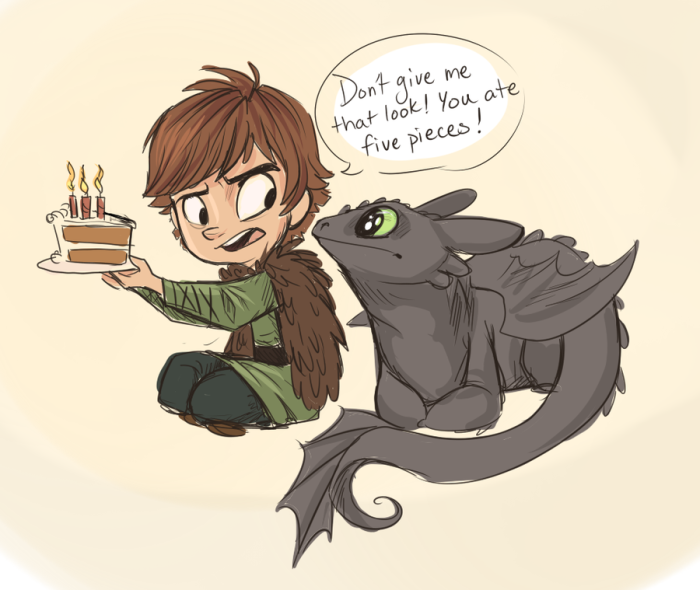 happy_birthday_hiccup_by_sharpie91