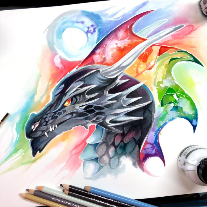 rainbow_dragon_by_lucky978.jpg