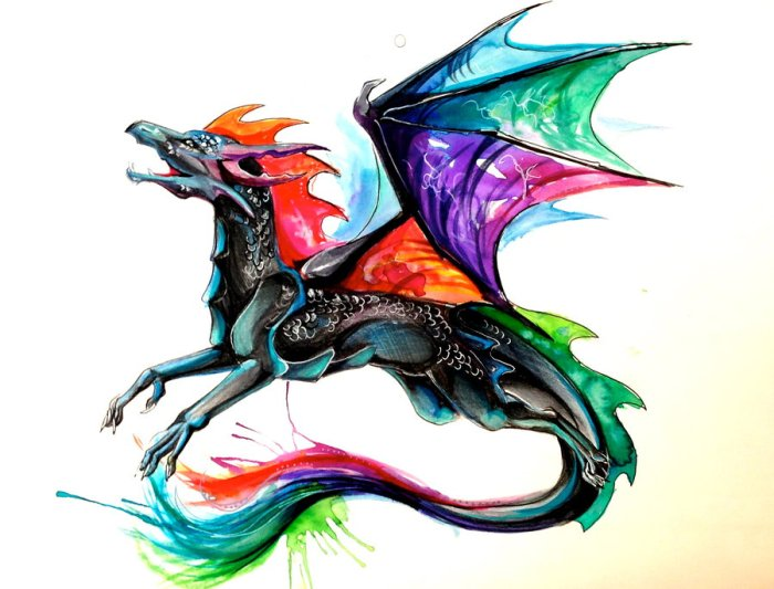 tie_dye_dragon_revamp_by_lucky978