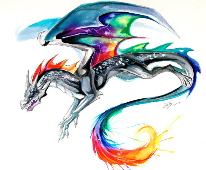 tie_dye_dragon_tattoo_by_lucky978.jpg