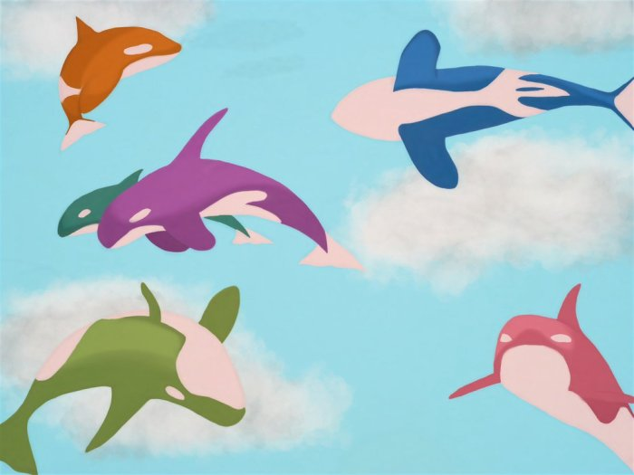 whales_of_the_sky__digital_by_winters_hart