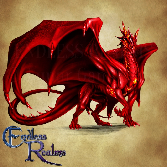 14___ruby_dragon_watermark_by_jocarra