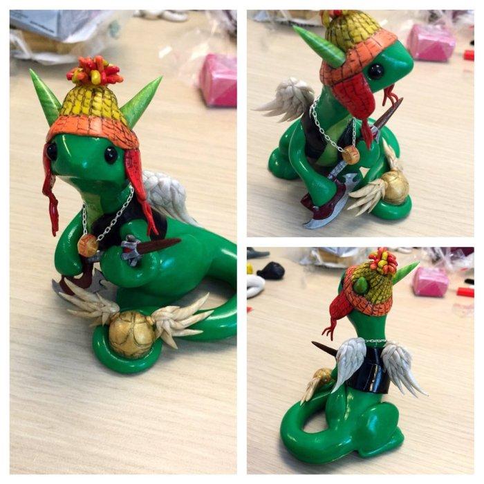 fandom_dragon_by_littlecluus