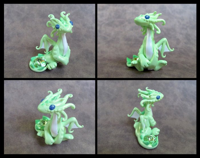 peridot_green_dragon_by_dragonsandbeasties