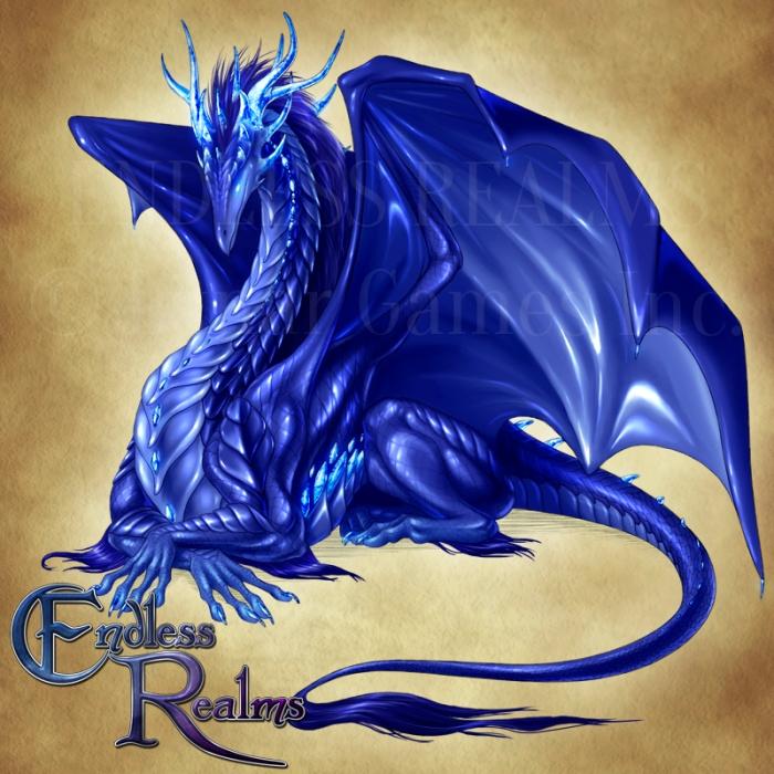 15___sapphire_dragon_watermark_by_jocarra