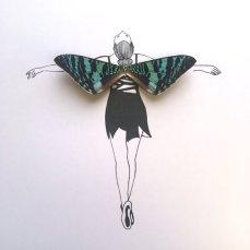 Isms Butterflies 01