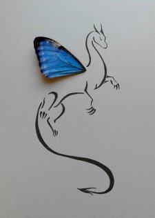 Isms Butterflies 04