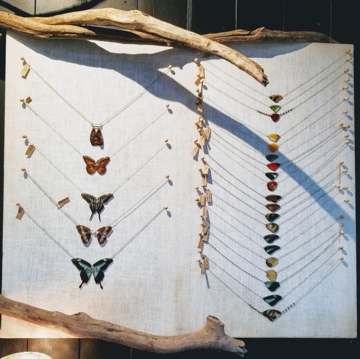 Isms Butterfly Art 03