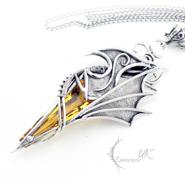 axghasthar___silver_and_citrine_by_lunarieen