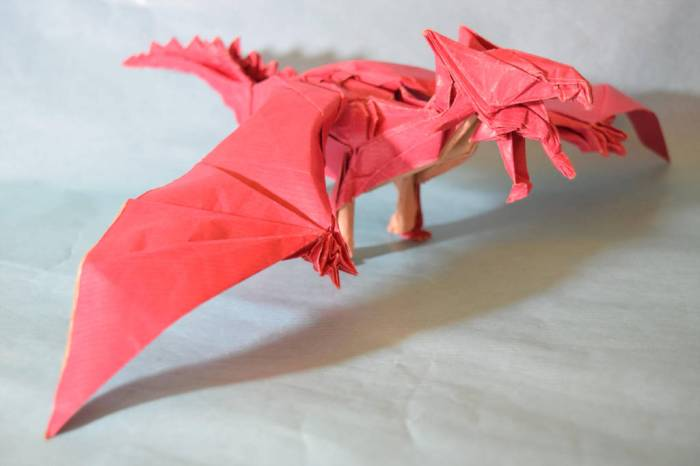dragon_test_fold_by_peteridish