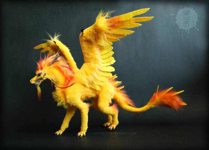 lord_topaz___ooak_dragon_doll_by_hikigane