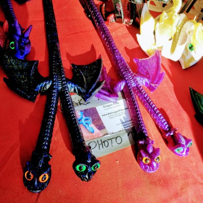 Dragon Pets 05