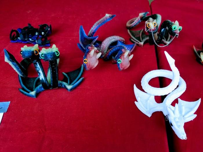 Dragon Pets 06