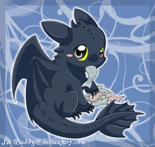 little_toothless_by_isi_daddy