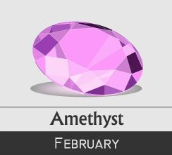 02 - february - amethyst - gemsociety.org