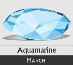 03 - march - aquamarine - gemsociety.org
