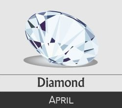 04 - april - diamond - gemsociety.org
