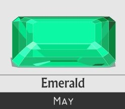 05 - may - emerald - gemsociety.org