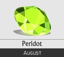 08 - august - peridot - gemsociety.org