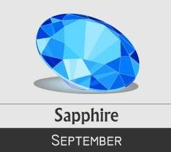 09 - september - sapphire - gemsociety.org