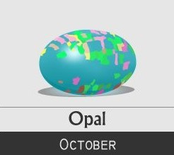 10 - october - opal - gemsociety.org