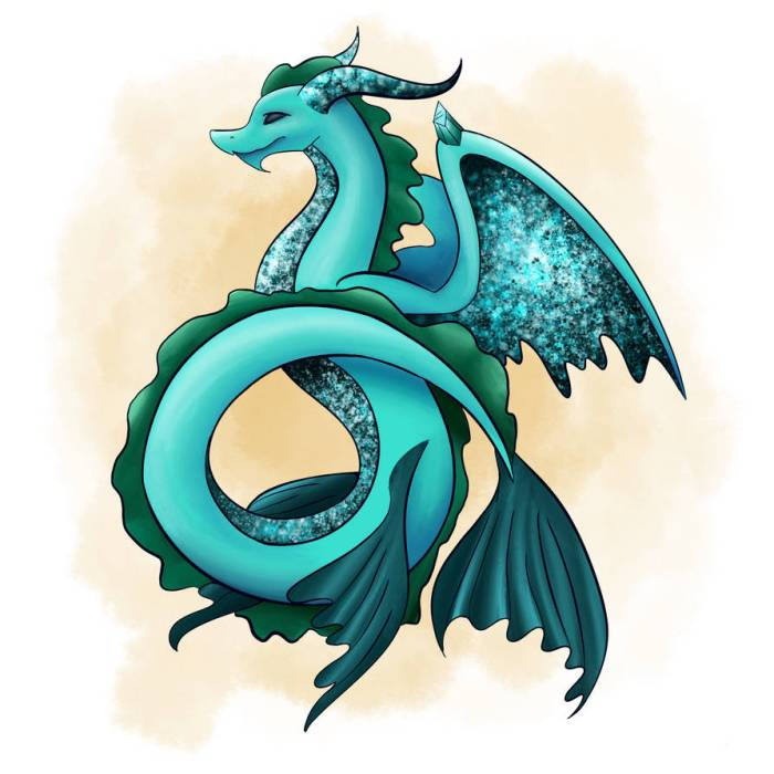 aquamarine_dragon_by_emptyblackdeath