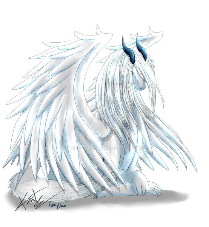 the_silver_dragon_by_fireytika