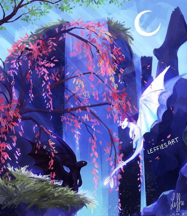 will_we_meet_again_night_version_by_leffiesart