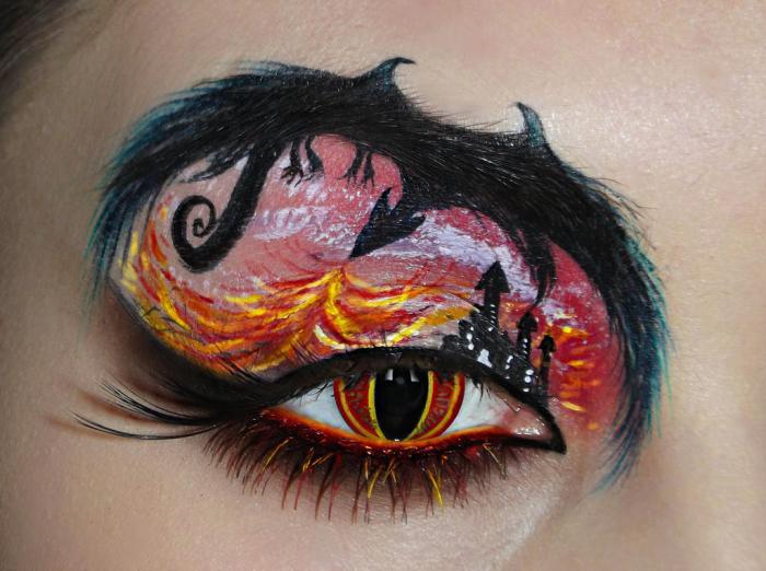 dragon_eyeland_by_kikimj