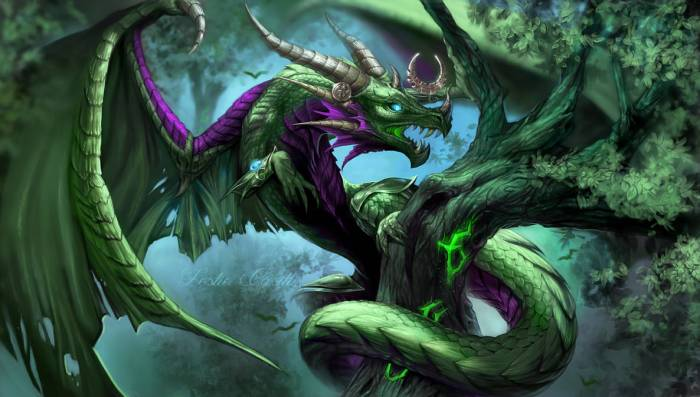 ysera_and_emerald_dream_by_enchantress_lele