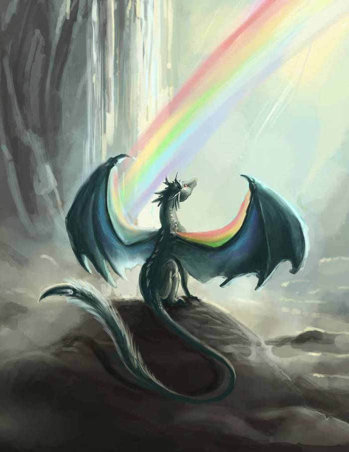 rainbow_dragon_by_thedragonsvoice