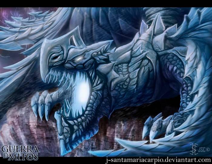 gdm_sapphire_dragon_by_j_santamariaCarpio
