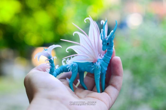bjd_turquoise_fairy_dragon_by_dallia_art